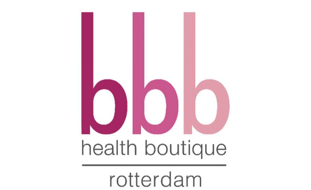bbb health Rotterdam
