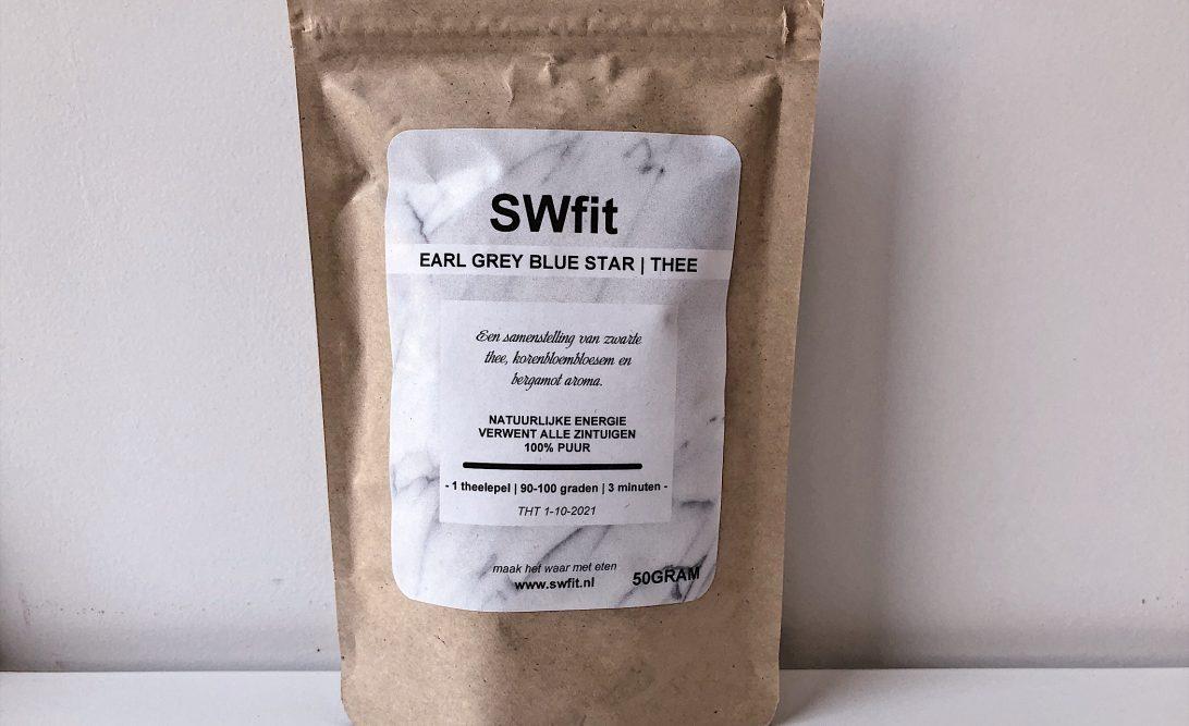 SWfit Earl Grey