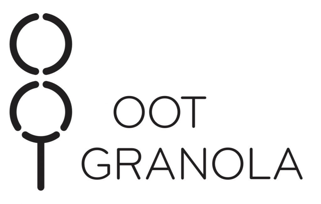 OOT Granola